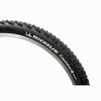 PNEU 26X2 MICHELIN COUNTRY TRAIL