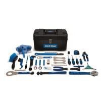 KIT D'OUTILLAGE AK38