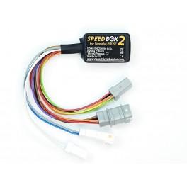 Debrideur Speed Box II pour SHIMANO