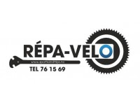 REPARATIONS VELO TOUTES MARQUES