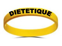 DIETETIQUE