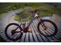 VAE - Vélos à Assistance Electrique